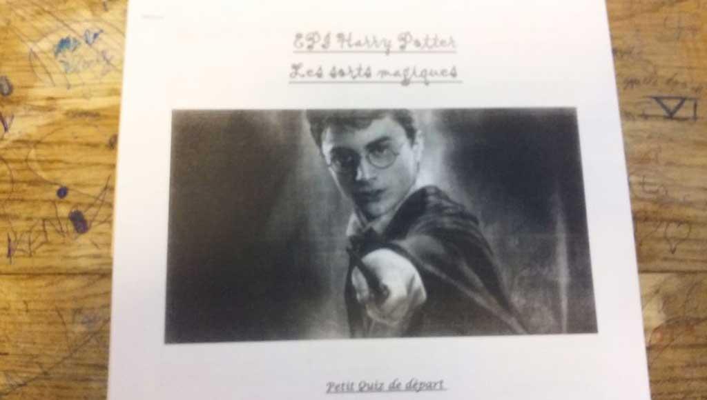 harry-potter-cours-de-latin-metz-today