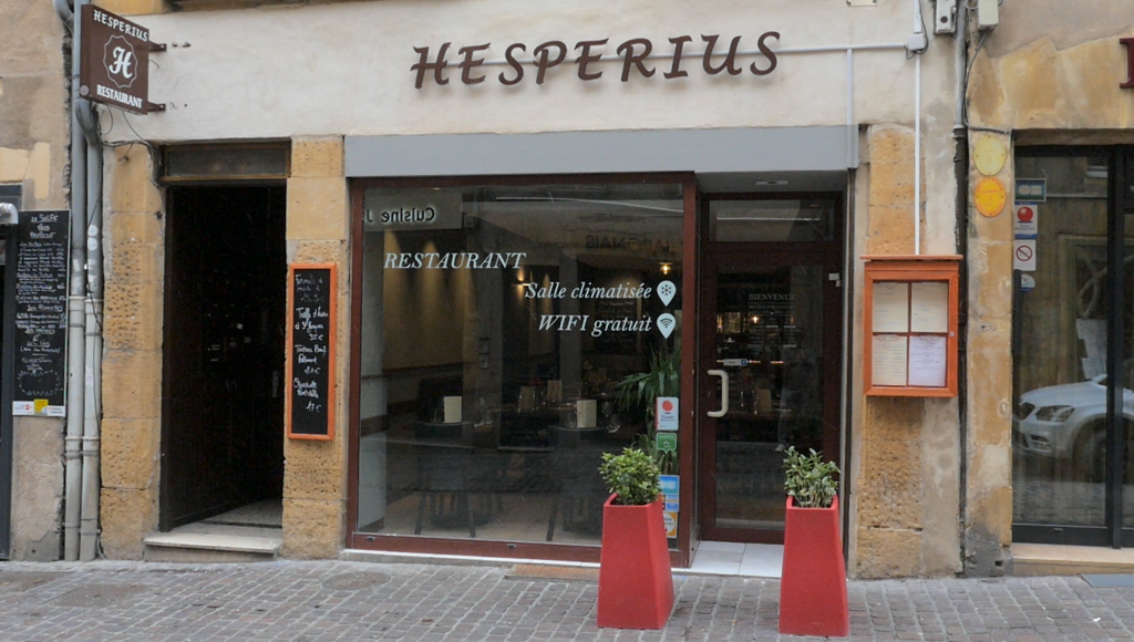 hesperius-restaurant-metz-today