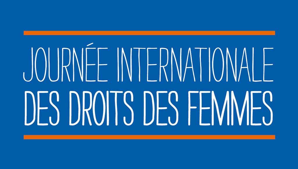 journee-internationale-des-droits-des-femmes-metz-today