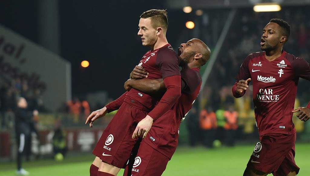 nolan-roux-en-partance-football-metz-today