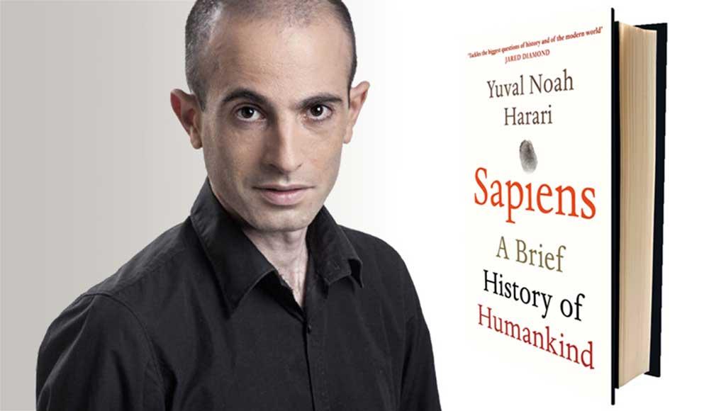 sapiens-harari-bis-metz-today