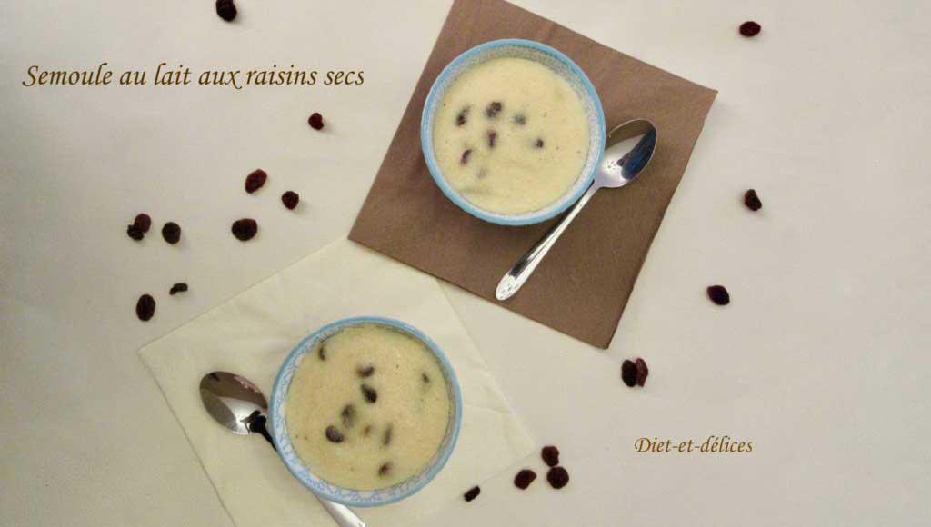 semoule-au-lait-aux-raisins-secs-metz-today