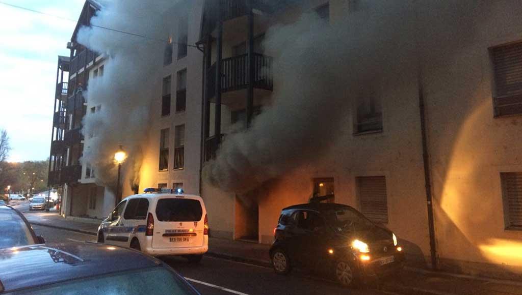 appartement-en-feu-metz-today