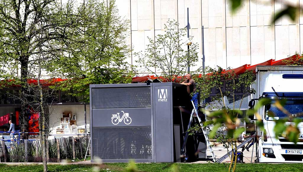 bike-box-metz-today