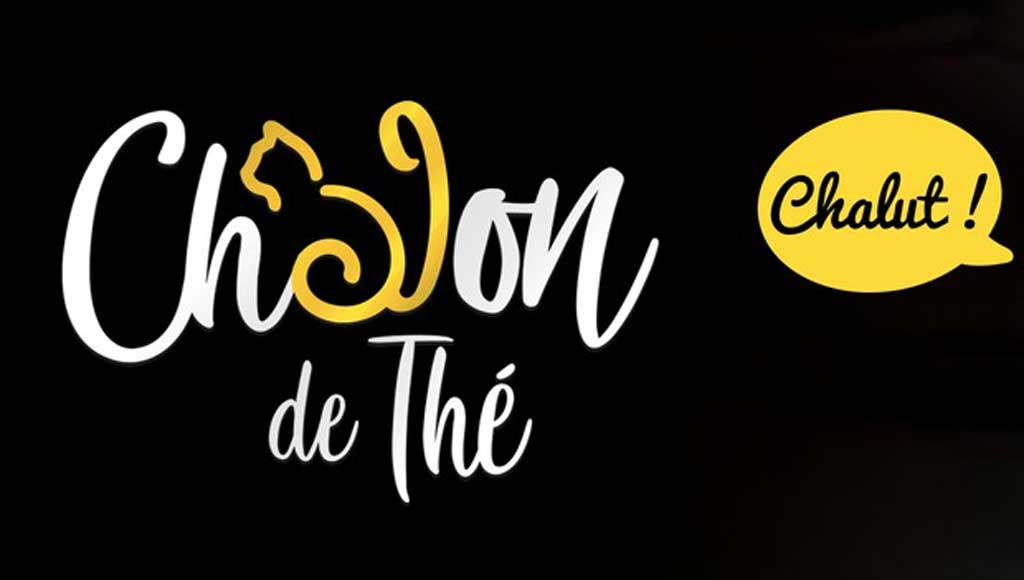 chalon-de-the-bis-metz-today