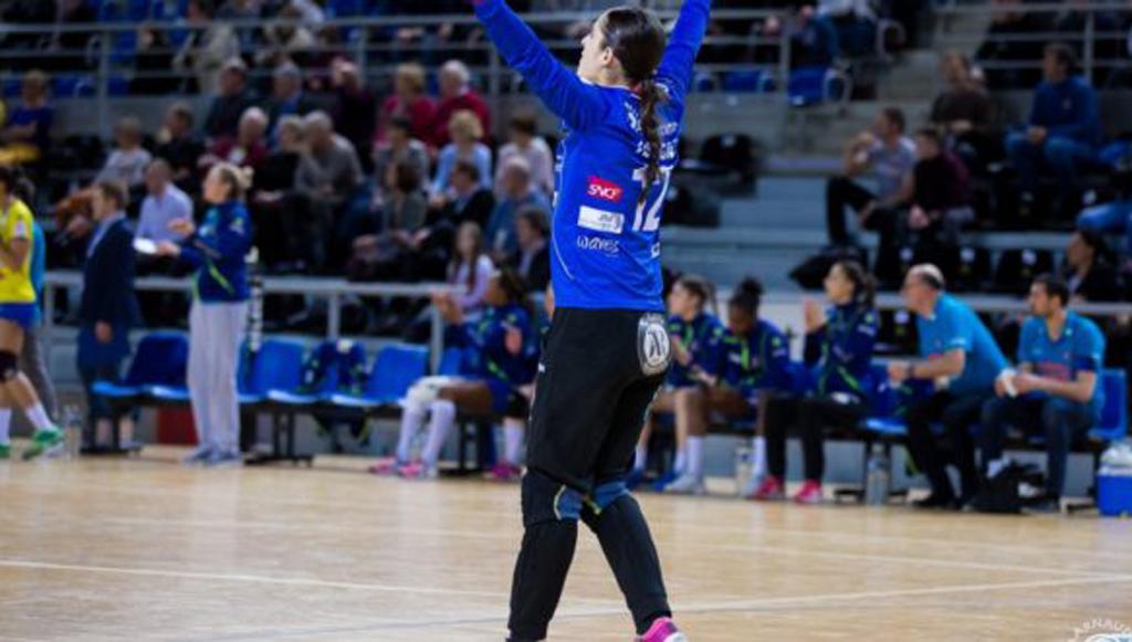 handball-entre-regrets-et-fierte-metz-today