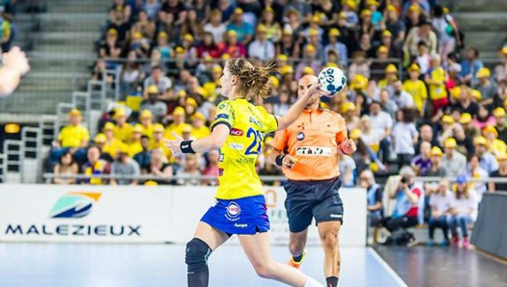 handball-tonnerre-de-brest-metz-today