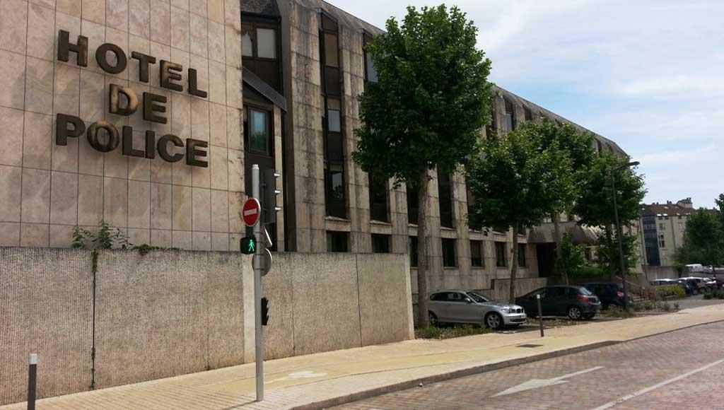 hotel-de-police-metz-today