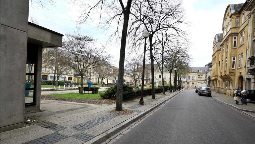 mort-au-centre-ville-metz-today