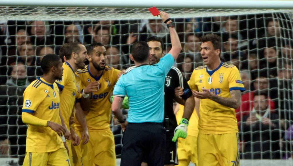 penalty-real-madrid-metz-today