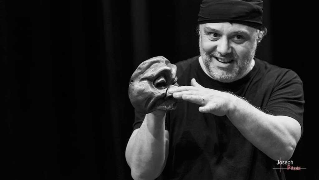 theatre-a-dire-commedia-dellarte-metz-today