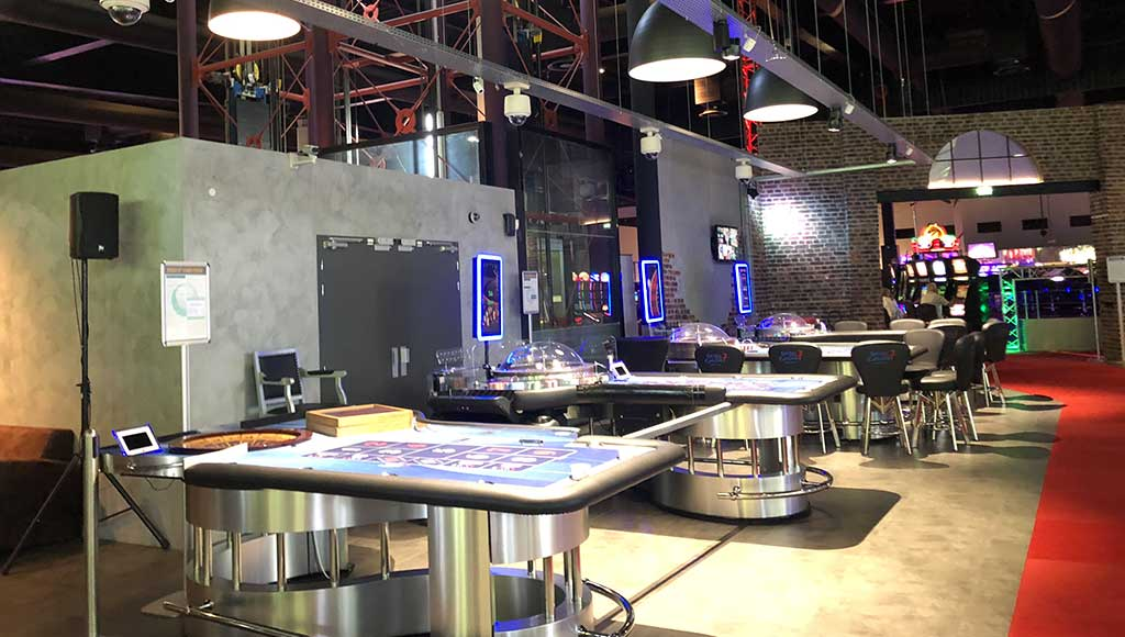 casino-amneville-nouvel-espace-metz-today