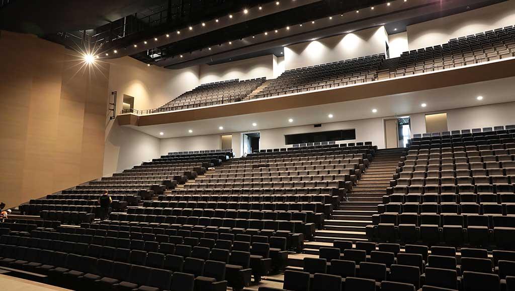 centre-des-congres-amphi-metz-today