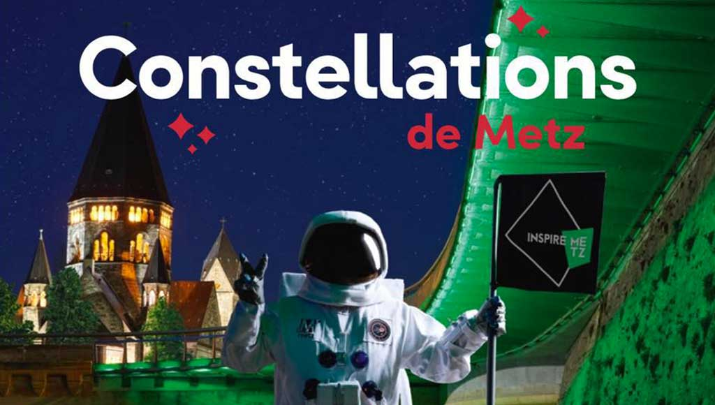 constellations-saison-2-metz-today