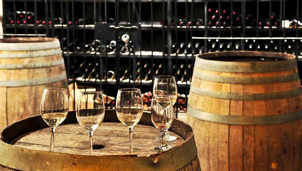 degustation-vins-de-bordeaux-metz-today