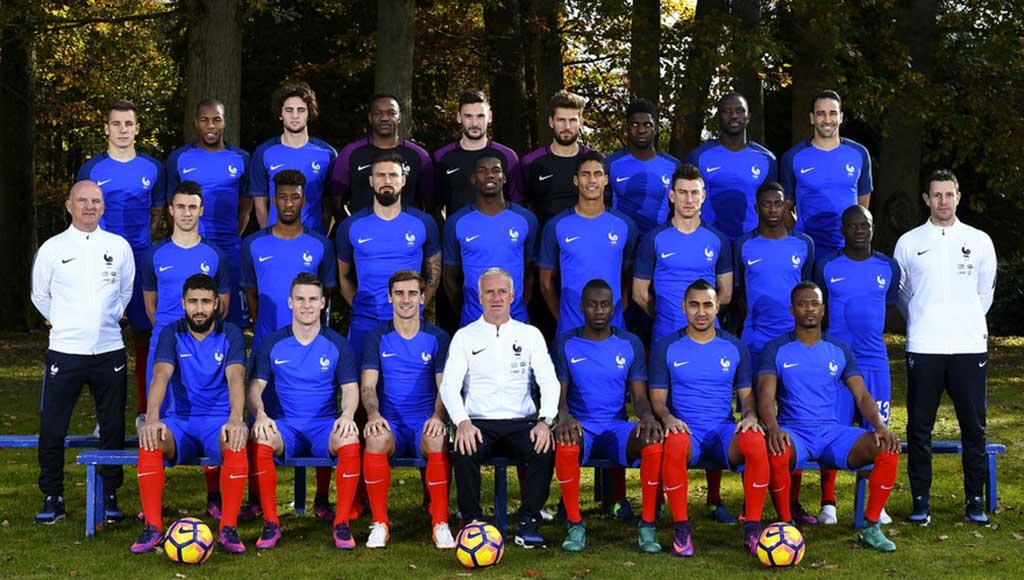 football-les-23-bleus-mondial-metz-today