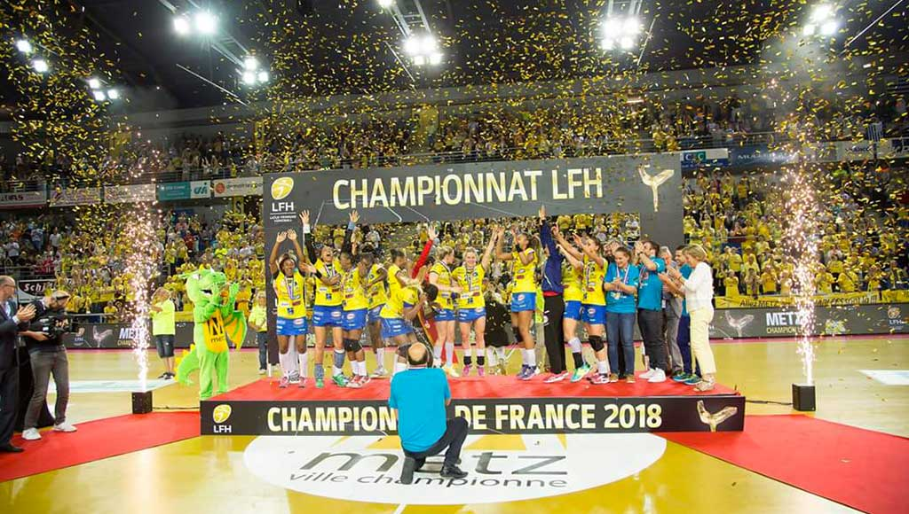 handball-le-sacre-du-merite-metz-today