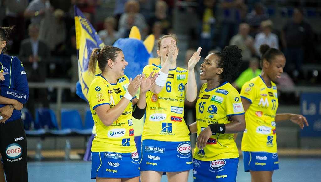handball-le-titre-a-portee-de-bras-metz-today