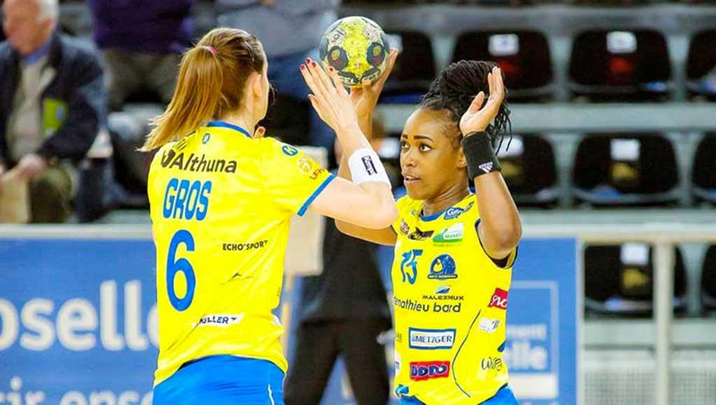 handball-pas-de-blagues-les-dragonnes-metz-today