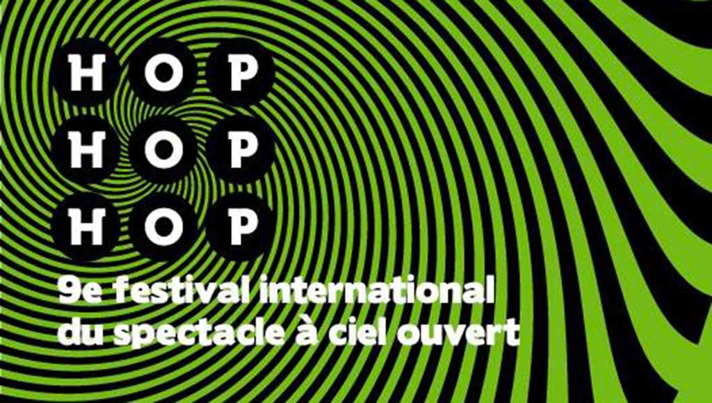 hop-hop-hop-benevoles-metz-today