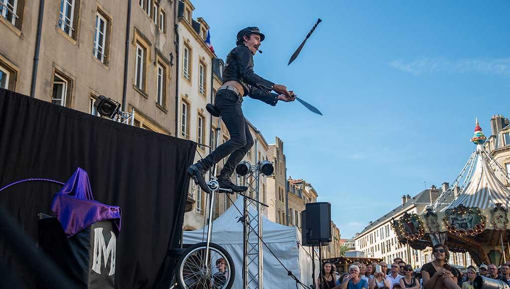 hop-hop-hop-festival-metz-today