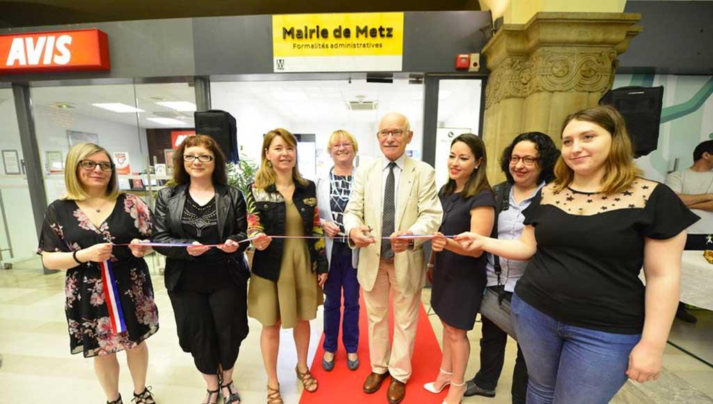 mairie-sinstalle-en-gare-gros-metz-today