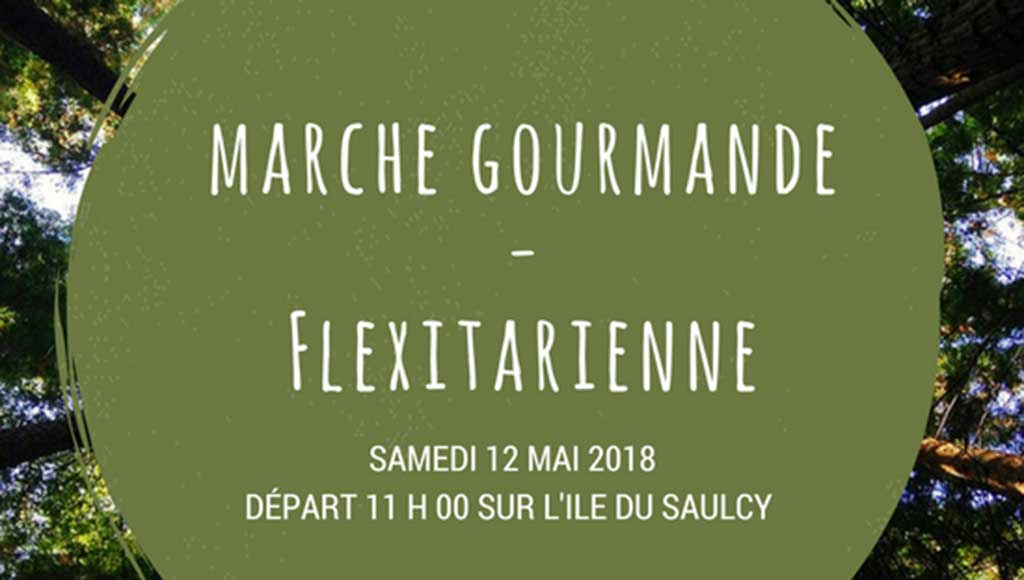 marche-gourmande-flexitarienne-bis2-metz-today
