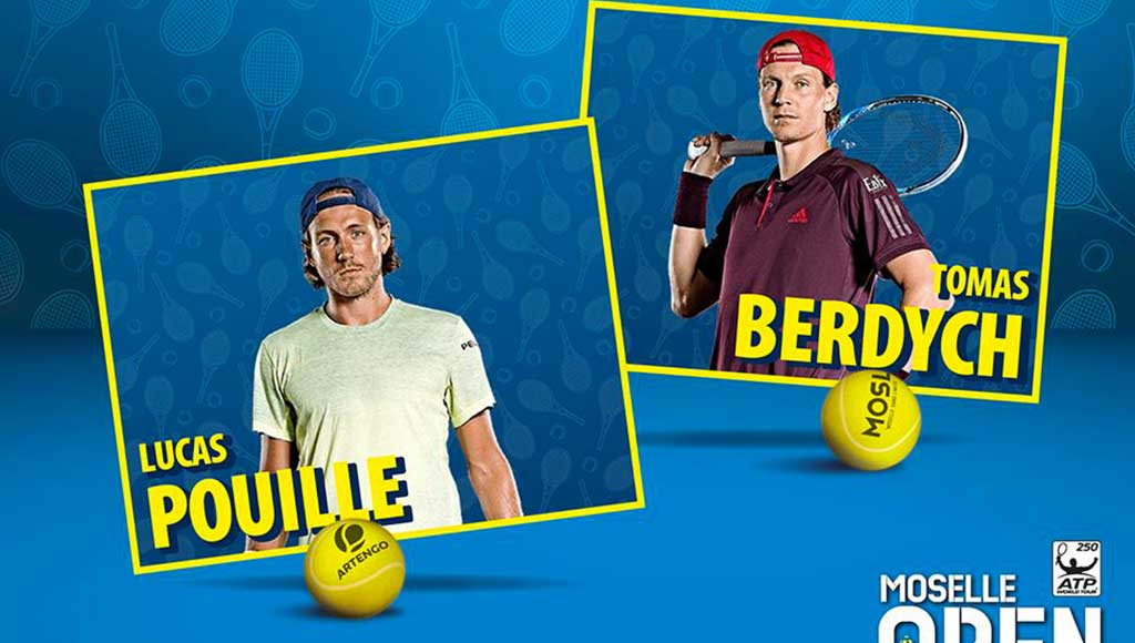 moselle-open-premiers-noms-metz-today
