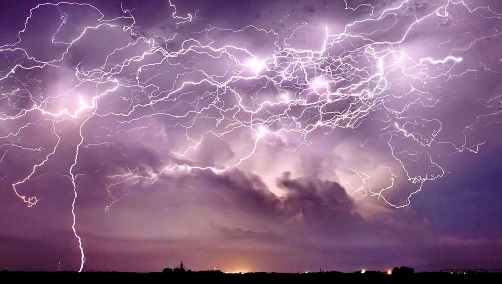 orages-4000-eclairs-metz-today