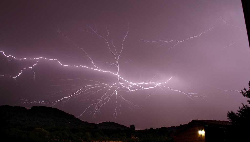orages-vent-fortes-pluie-metz-today