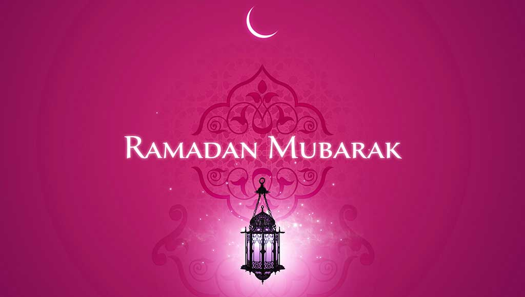 ramadan-demarre-aujourdhui-mubarak-metz-today