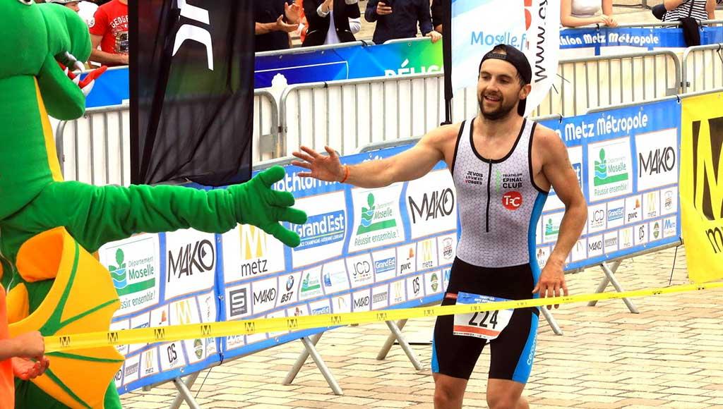 triathlon-horizon-radieux-metz-today
