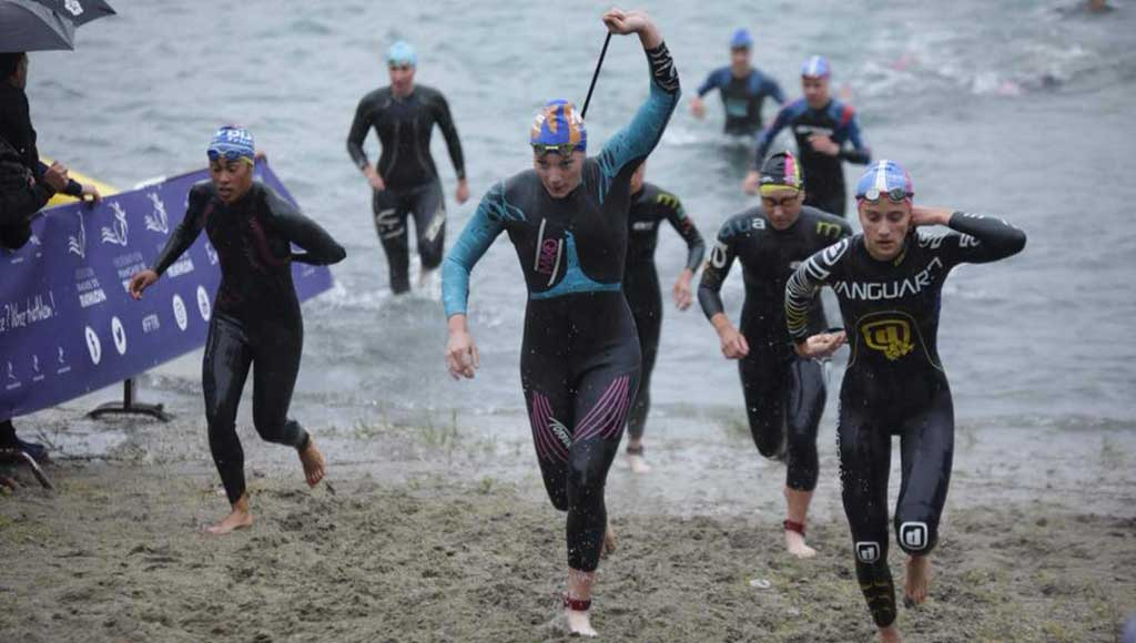 triathlon-metz-metropole-metz-today