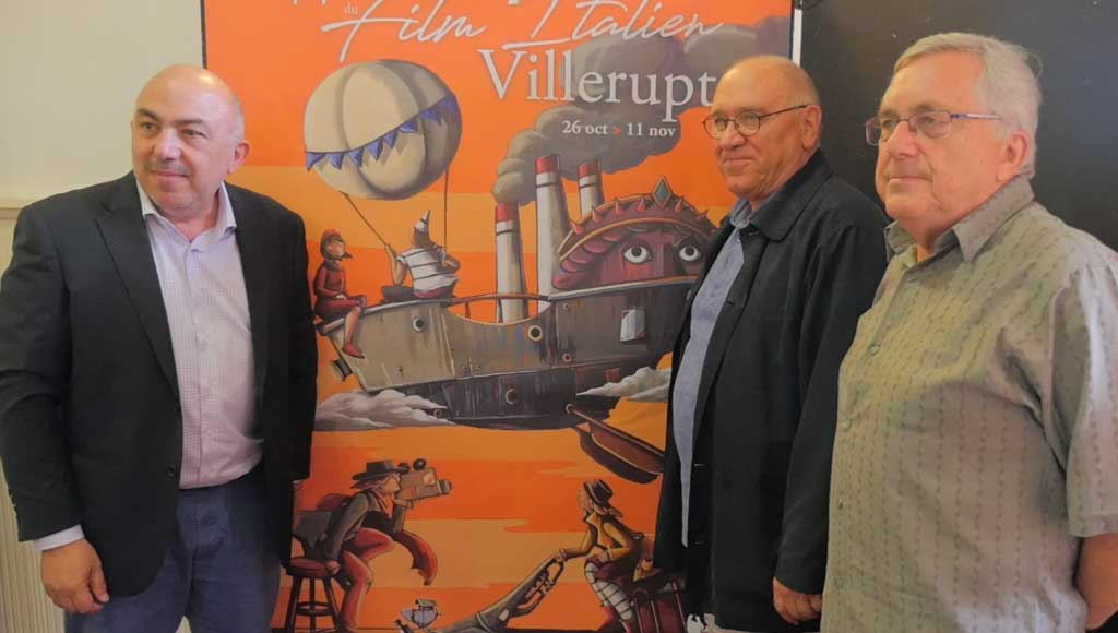 festival-film-villerupt-metz-today