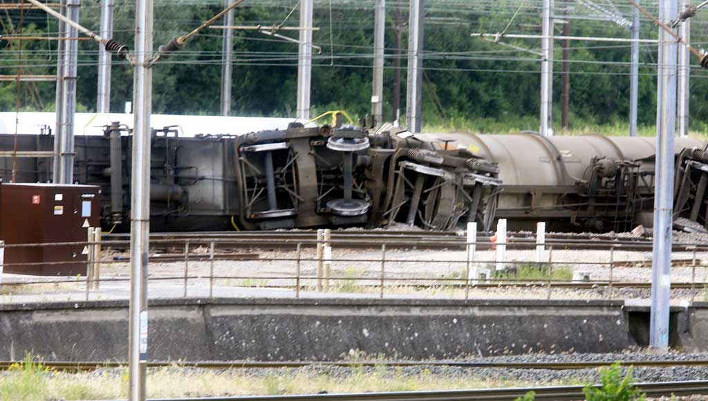 images-accident-train-woippy-metz-today