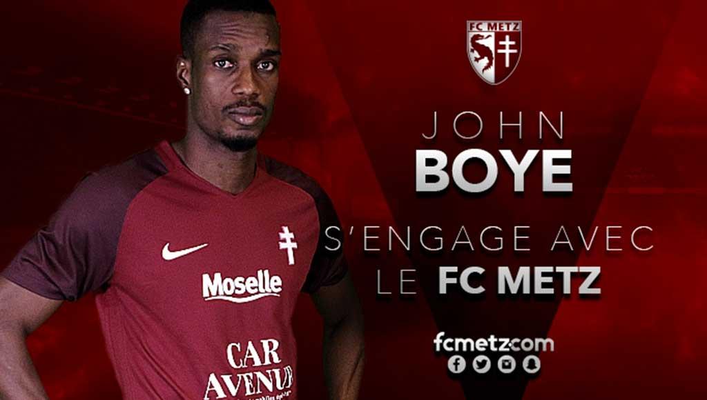 john-boye-football-metz-today