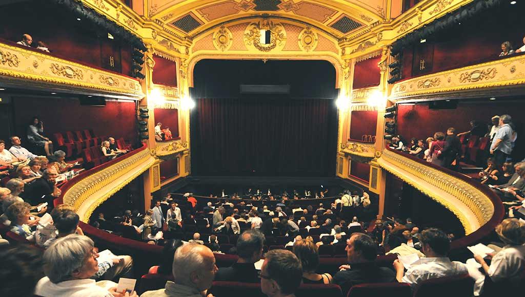 opera-theatre-266eme-saison-interieur-metz-today