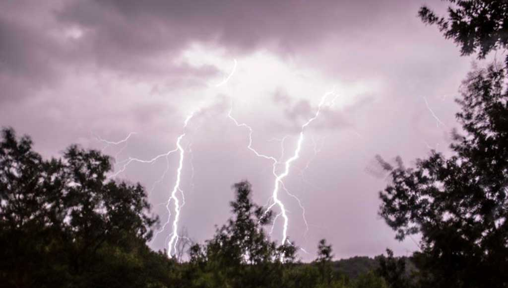 orages-en-moselle-metz-today