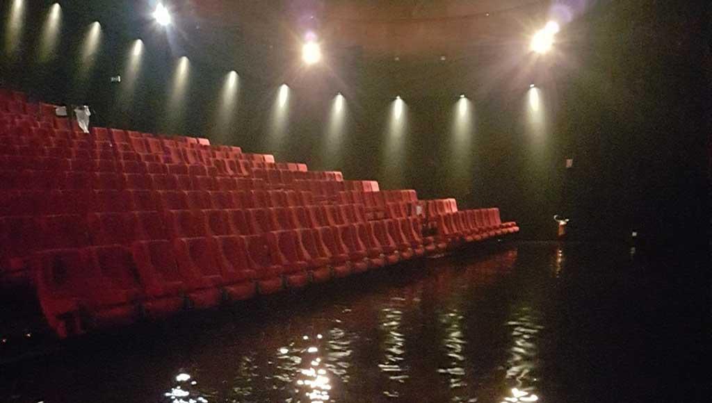 salle-cinema-gaumont-inondee-metz-today