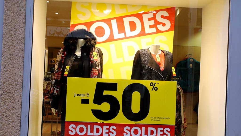 soldes-coup-denvoi-demain-metz-today