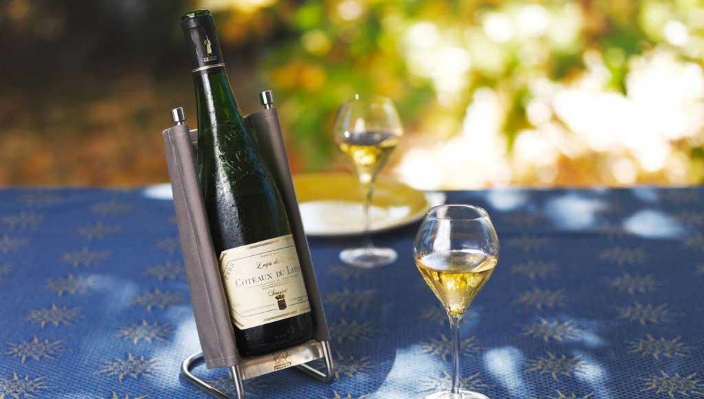 temperatures-deguster-vins-metz-today