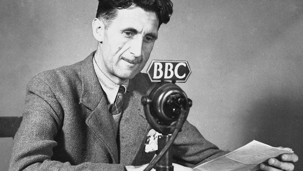 1984-george-orwell-gallimard-bbc-metz-today