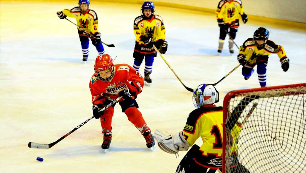 animation-estivale-demarre-aujourdhui-hockey-metz-today