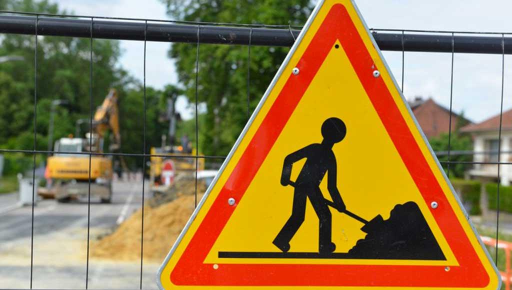 chantiers-ete-metz-today