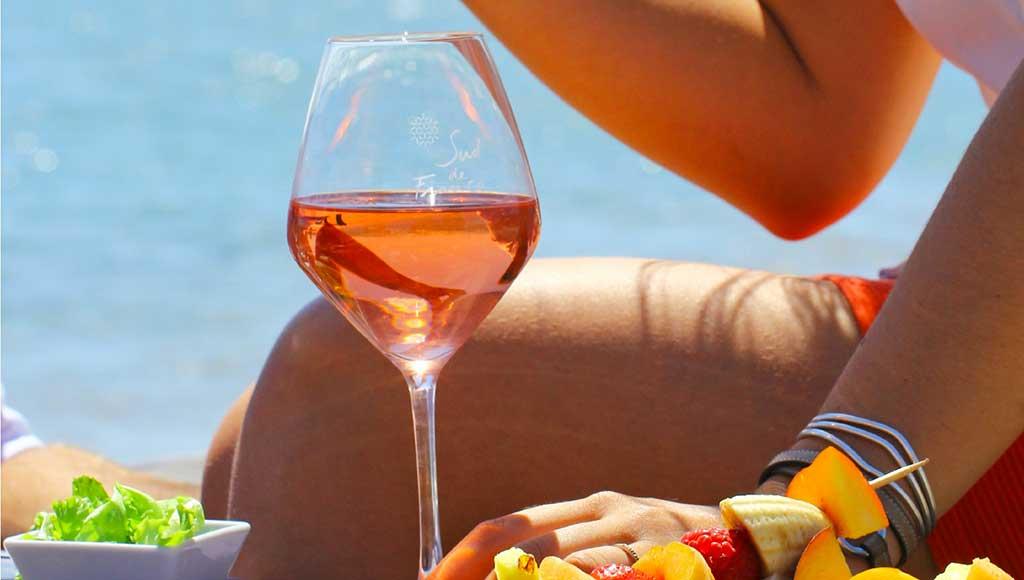 degustation-vins-roses-metz-today