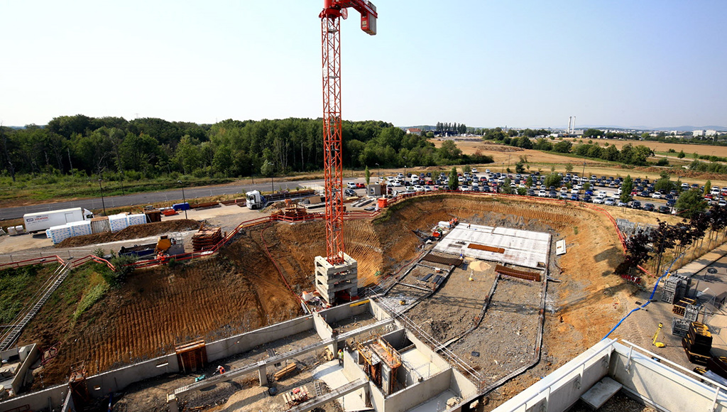 enorme-chantier-hopital-robert-schuman-metz-today
