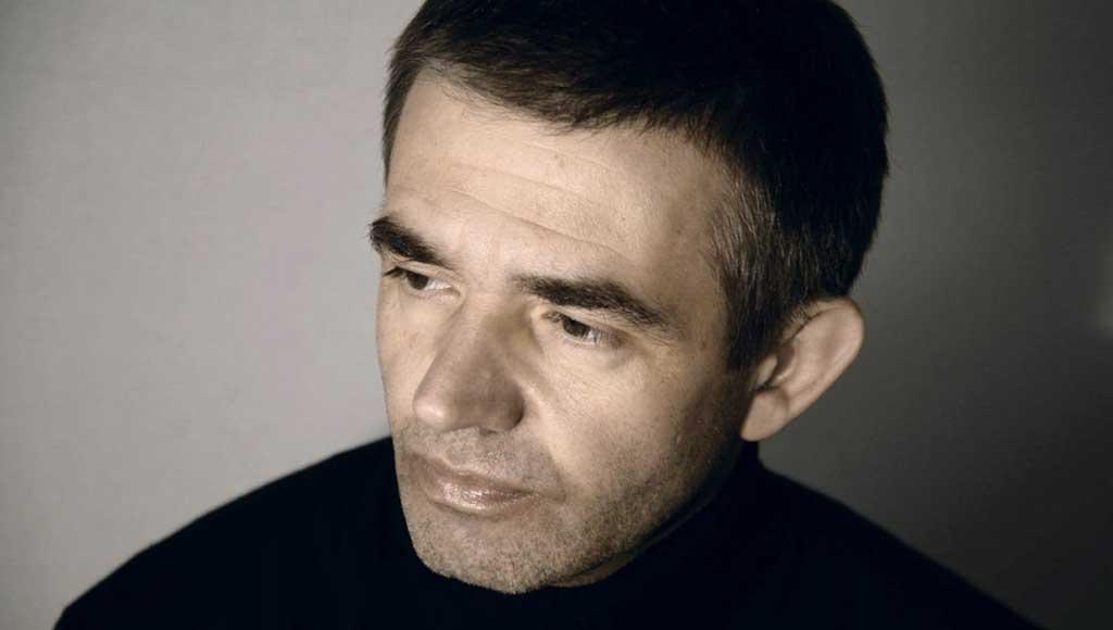 le-lambeau-philippe-lancon-auteur-metz-today