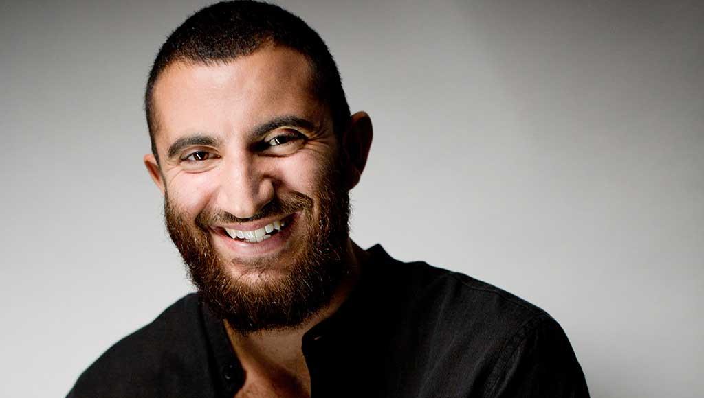 le-nez-juif-sabyl-ghoussoub-auteur-metz-today