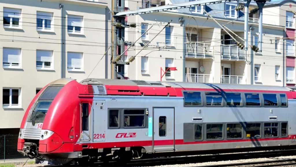 travaux-sur-le-rail-luxembourg-metz-today