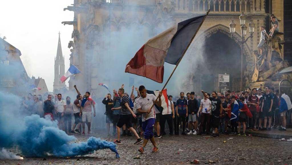 victoire-des-bleus-photos-metz-today